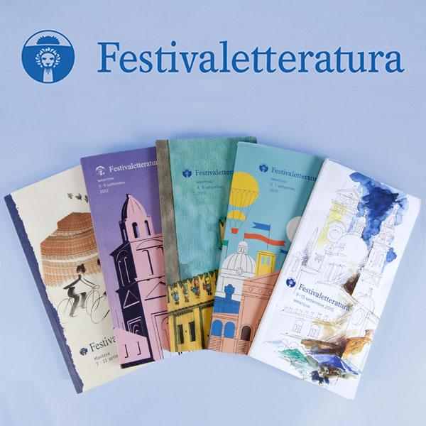 festival programma home