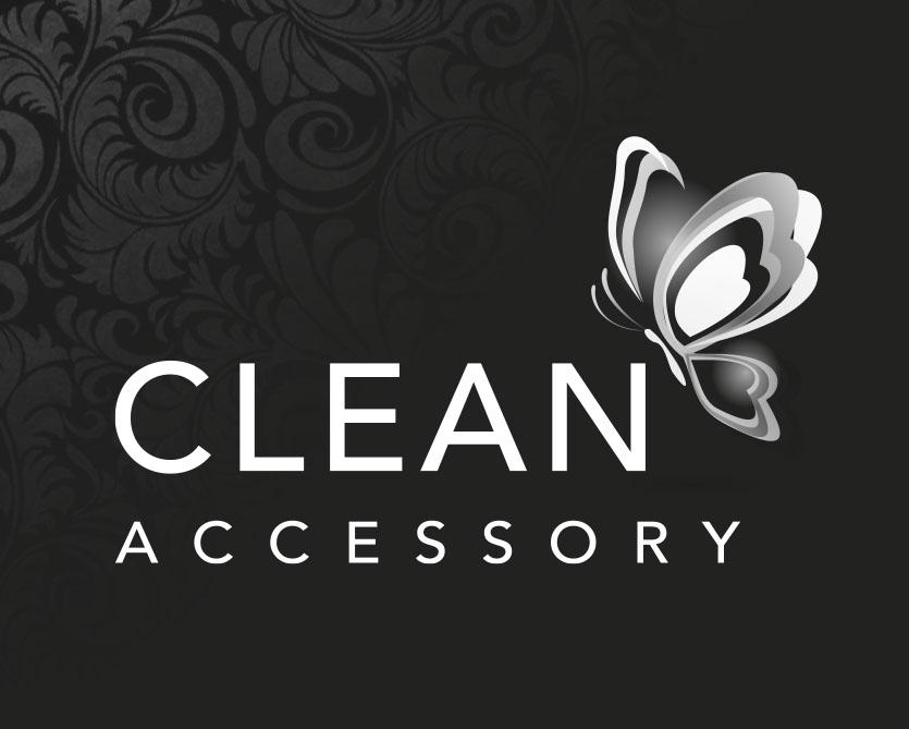 linea clean accessory