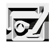 webservice aggiornabili
