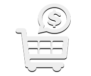 webservice ecommerce