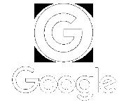 webservice motori di ricerca