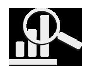 webservice statistiche